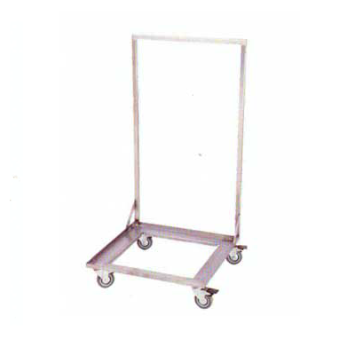 Dishwashing Rack Dolley GNST2350O7 | Dishwashing Rack Dolley | wedoall.co.za