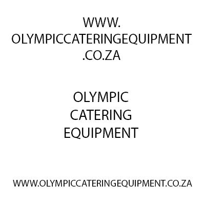 Domain Name For Sale www.olympiccateringequipment.co.za