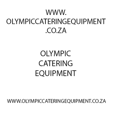Domain Name For Sale www.olympiccateringequipment.co.za | domain name | wedoall.co.za