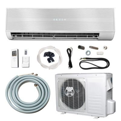 Air Conditioner 18000BTU | wedoall-co-za.myshopify.com