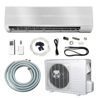 Air Conditioner 24000BTU | wedoall-co-za.myshopify.com