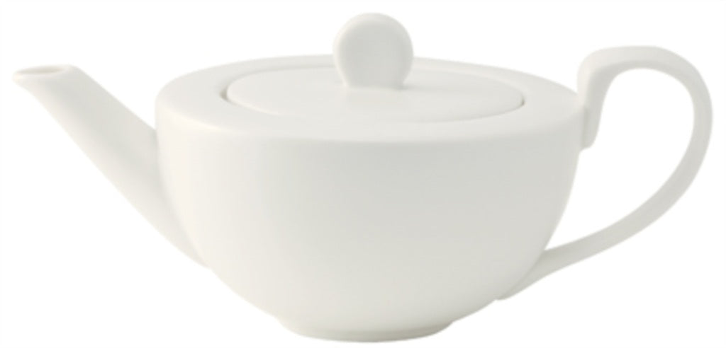 Lid for Tea pot concord Luzerne 125cl