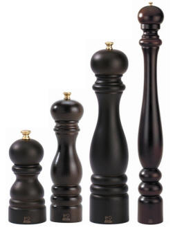 Peugeot Paris Chocolate pepper mill 30cm | wedoall-co-za.myshopify.com