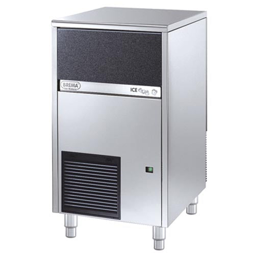 Ice Maker Brema –  46 kg / 24hrs IMB0046 | ice machine | wedoall.co.za