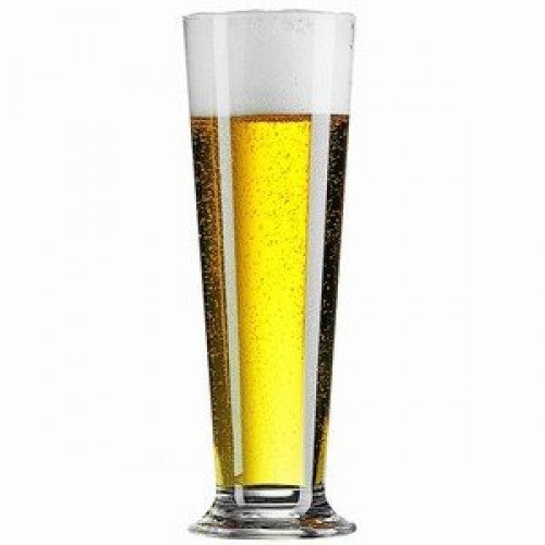 Beer Glass 390ml Linz Arcoroc 25263 | wedoall-co-za.myshopify.com