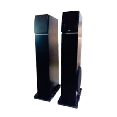 TWIN SPEAKER TH-DKN80