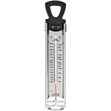 THERMOMETER CANDY - PLASTIC SLEEVE WITHOUT MERCURY INTERNAL SCALE GLASS THERMOMETERTHE0007 | wedoall-co-za.myshopify.com