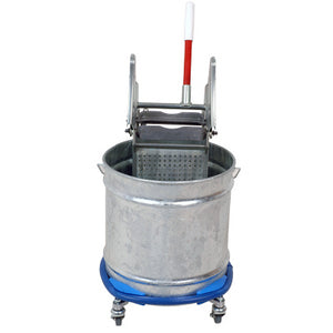 Geerpres Bucket Only (No Wringer) GPB0002
