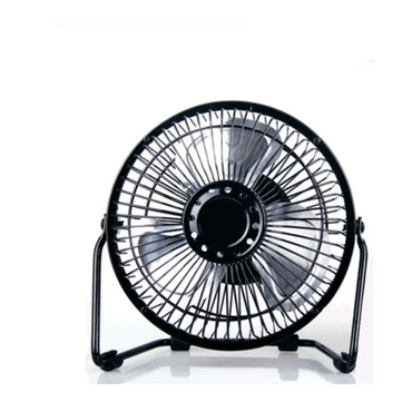 "Goldair 6"" USB FAN GUF-6A 