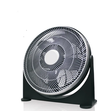 Goldair 50cm Deluxe Box Fan GHF-200/A | fan | wedoall.co.za