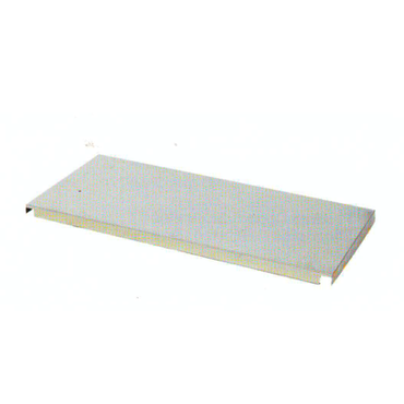 Table Shelf  2300mm Heavy Duty Stainless Steel - Titan  SLVS1022O7 | Table Shelf | wedoall.co.za