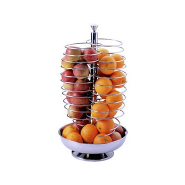 Fruit Dispenser Swivel FDS0001 | Fruit Dispenser Swivel | wedoall.co.za