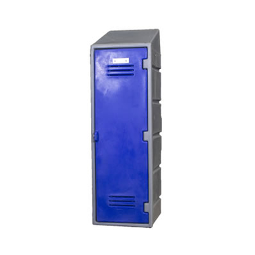 Sports Locker 510 1530 525 CILOCKERSPORTS | locker | wedoall.co.za