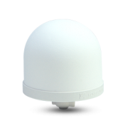 Dome Ceramic Filter | wedoall-co-za.myshopify.com