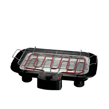 Barbecue Grill SEG-7000C | Barbecue Grill | wedoall.co.za