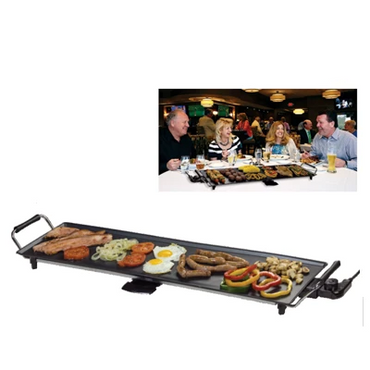 Sunbeam Electric Griddle SEG-388A | Barbecue Grill | wedoall.co.za