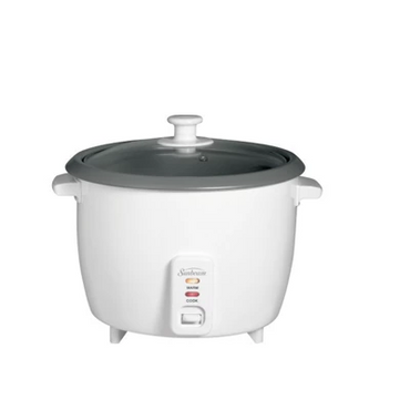Sunbeam Rice Cooker SRC-000A | Sunbeam Rice Cooker | wedoall.co.za