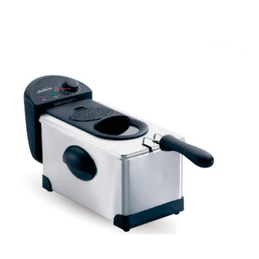 Sunbeam 3 Litre Deep Fat Fryer SDF-8502A | Sunbeam 3 Litre Deep Fat Fryer | wedoall.co.za