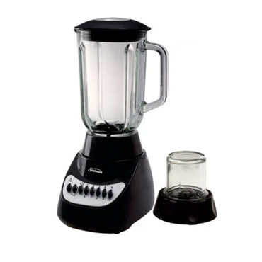 Sunbeam Blender With Grinder SGB-150 | Mixer | wedoall.co.za