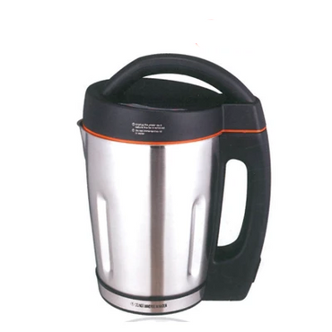 Sunbeam Soup Maker SSM-601 | Mixer | wedoall.co.za