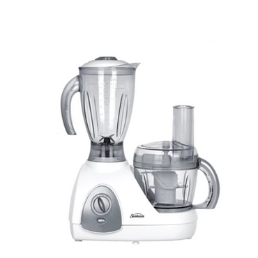 Sunbeam Food Processor With Blender SFP-810W | Mixer | wedoall.co.za