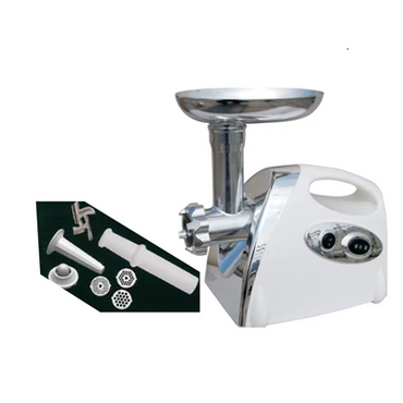 Sunbeam Meat Mixer SMM-828 | Sunbeam Meat Mixer | wedoall.co.za