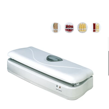 Sunbeam Vacuum Bag Sealer SBS-540 | Mixer | wedoall.co.za