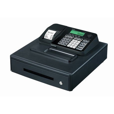 Cash Register (Various Colours) CASIO SE-SERIES SE-S100MG | cash register | wedoall.co.za