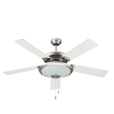 "Goldair 52"" Ceiling Fan GCF-521 