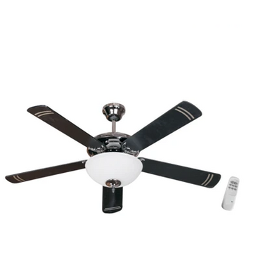 Goldair 132cm Ceiling Fan With Remote GCF-501R | fan | wedoall.co.za