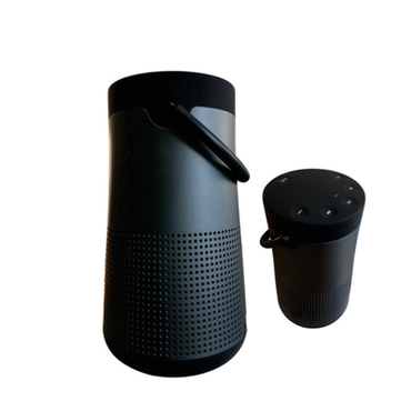 JVC BLUETOOTH SPEAKER XS-N118B | DUAL ACTIVE SPEAKERS | wedoall.co.za
