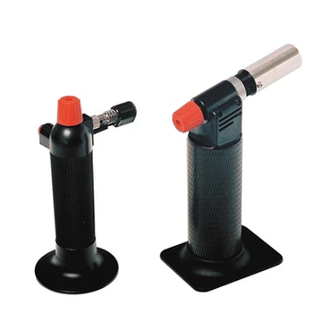 CHEFS TORCH GAS POWERED MICRO CTG0001 | HEFS TORCH GAS POWERED MICRO | wedoall.co.za