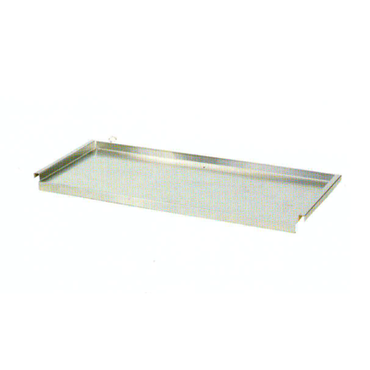 Table Shelf  1100mm Stainless steel  Ezy Prep  EZVS1003O7 | Table Shelf | wedoall.co.za