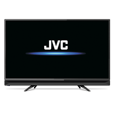 "JVC 39"" DLED WITH BUILT-IN SOUNDBAR LT-39N350"