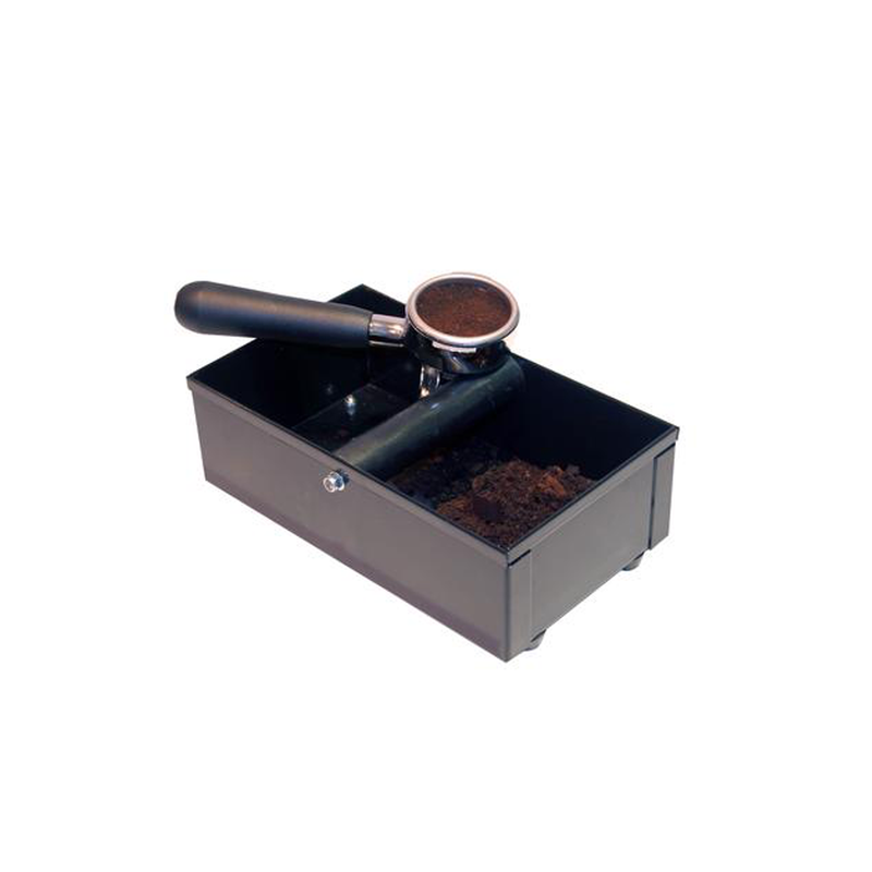 Espresso Machine Knock Box EMK0001