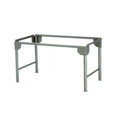 6 Div Bain Marie Stand MS GNST1006O7 | 6 Div Bain Marie Stand Mild Steel | wedoall.co.za