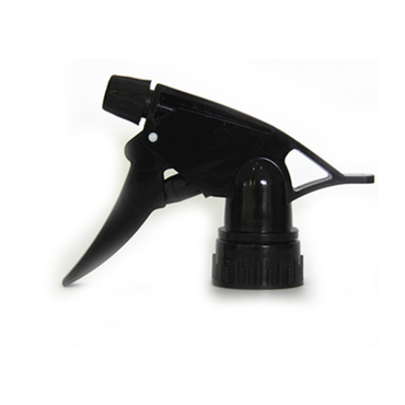 Trigger Sprayer Pack Of 100 RD-101A