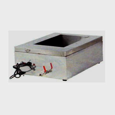 1 Division Bain Marie TMB NMR9001O7 | 1 Division Bain Marie Table Model Econo | wedoall.co.za