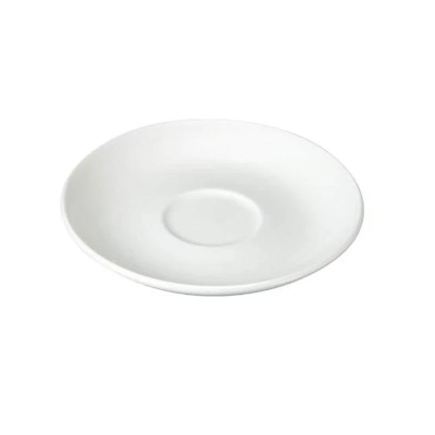 Saucer Coupe Small Churchill 12cm CC-WH-BS41 | Saucer Coupe | wedoall.co.za