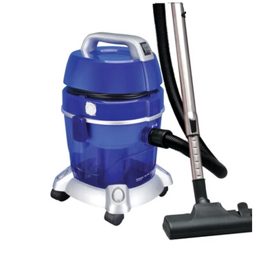 CONTI WATER FILTRATION VACUUM CLEANER CWFV-120A | wedoall-co-za.myshopify.com