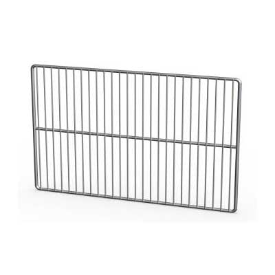 Chrome Grid GN 1/1 A650015
