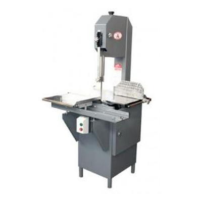 Bandsaw 220 Volt Single Phase BNSW220 | wedoall-co-za.myshopify.com
