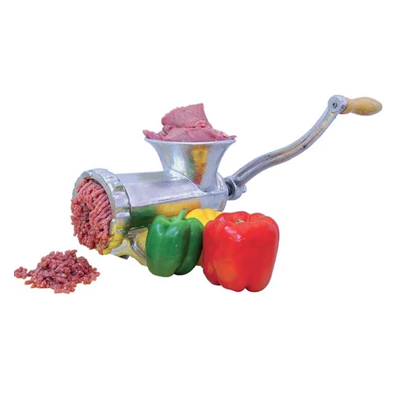 Mincer Hand - No 22 Global MHP0022
