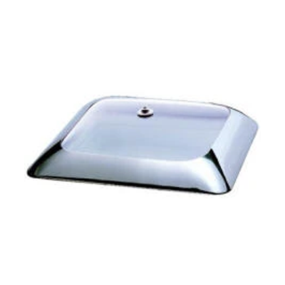 Chafing Dish Lid XCIS0001 | Chafing Dish Lid | wedoall.co.za