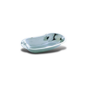 CHAFER INDUCTION ROUND 'SMART' SERVING SPOON HOLDER CIR0001 | wedoall-co-za.myshopify.com
