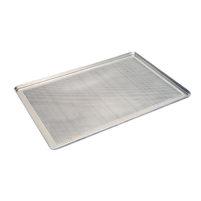 Baking Tray Perforated 600 x 400mm COR3003 | Baking Tray Perforated | wedoall.co.za