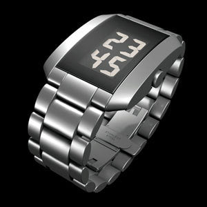 Rosendahl Watch III Digital Small