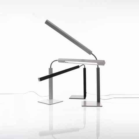 Massimo Mariani Eleuthera Table Lamp