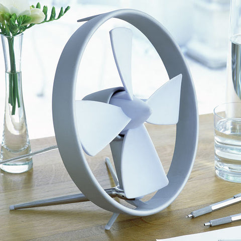 Propello Desktop Fan