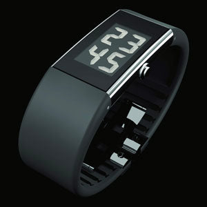 Rosendahl Watch II Digital Small